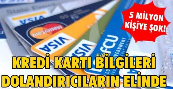 kredi_karti_bilgileri_dolandiricilarin_elinde_h56105