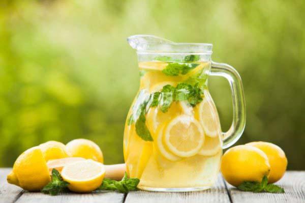 limonlu-su14