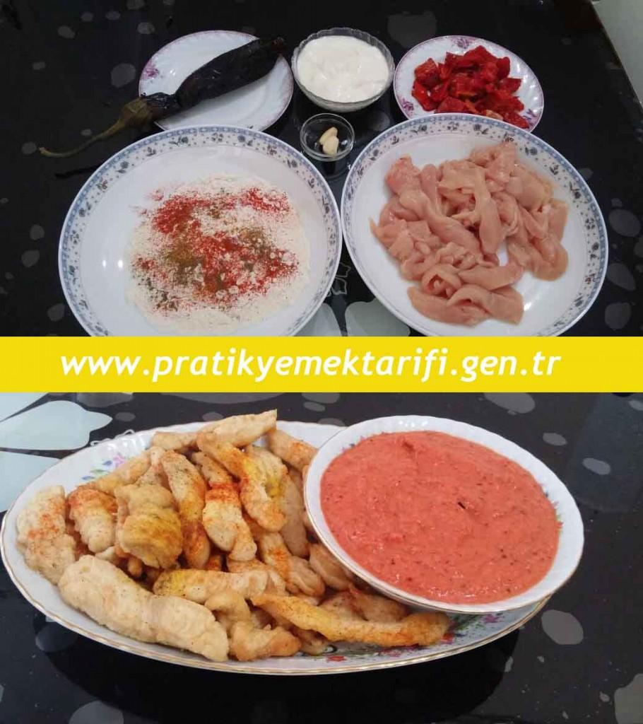 baharat-soslu-asama