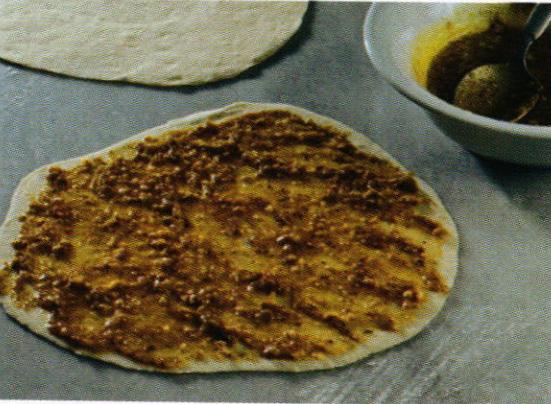 amasya-coregi-1