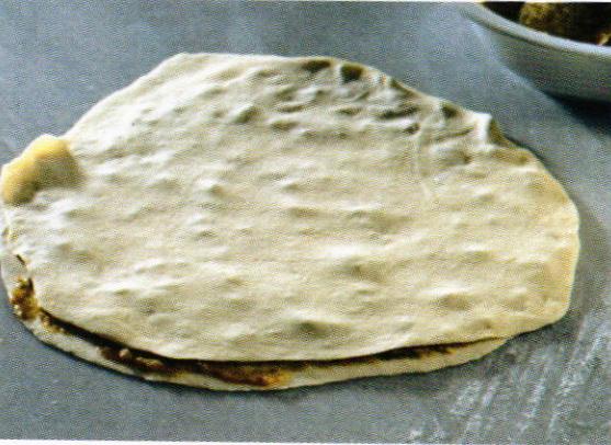 amasya-coregi-2