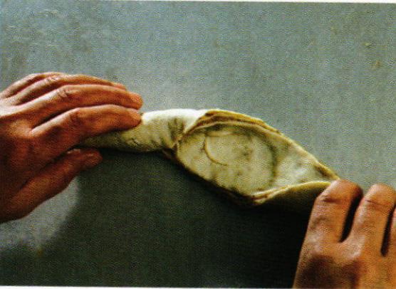amasya-coregi-4