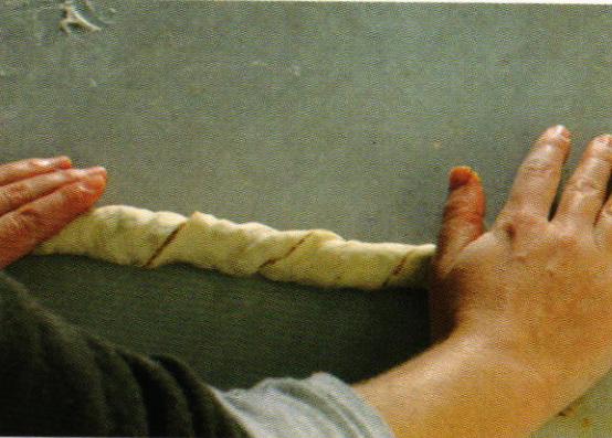 amasya-coregi-5