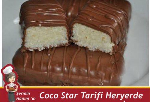 CocoStar Tarifi